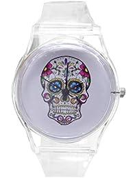xilalu 2015キッズ時計ラブリー時計子供学生腕時計ガールズ腕時計Watchesホット