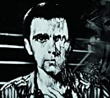 Peter Gabriel 3: Melt 画像