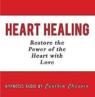 Heart Healing【CD】 [並行輸入品]