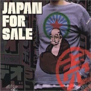 Japan for Sale