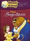 Beauty & Beast [Read-Along]