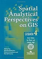 Spatial Analytical (Gisdata)