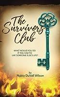 The Survivors Club [並行輸入品]