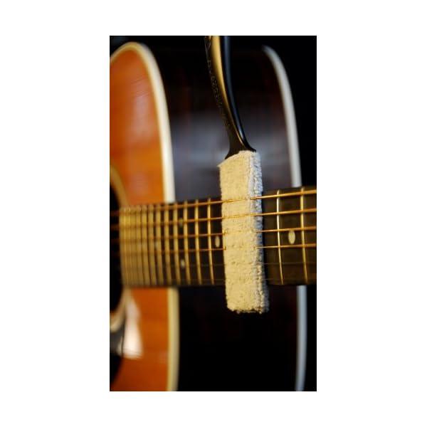 MUSIC NOMAD 弦楽器メンテナンス用 ...の紹介画像8