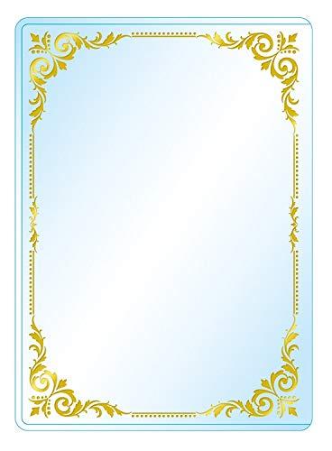ブロッコリーカードローダープレミアム 「アラベスク」Ver.2
