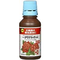 住友化学園芸 アクテリック乳剤 100ml