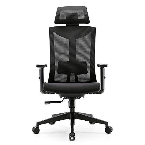 ゲーミングチェアメッシュ製,メッシュ素材のゲーミングチェア,おすすめ,通気性抜群,テレワーク,在宅勤務,デスクワーク用の椅子,Umi