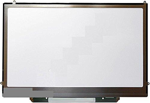 """13.3""""ノートパソコンLED LCD画面/表示パネル交換用互換for AU Optronics b133ew03V。1( without Touch ) 1280x 800WXGA apple-type 30ピンFits Apple Macbook Air a1237a1304"""
