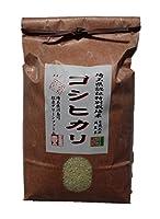 特別栽培米コシヒカリ【白米・5kg】30年産・生産農家の直売