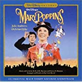 メリー・ポピンズ ― オリジナル・サウンドトラック (デジタル・リマスター盤)