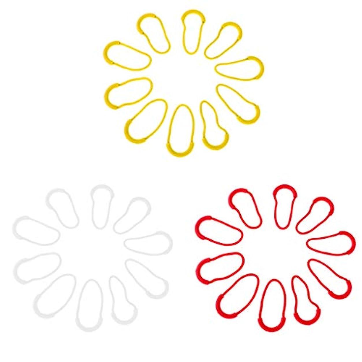 キラウエア山拮抗十代の若者たちCUTICATE ジッパープル ジッパープルコードプル 軽量 使いやすい 全4カラー