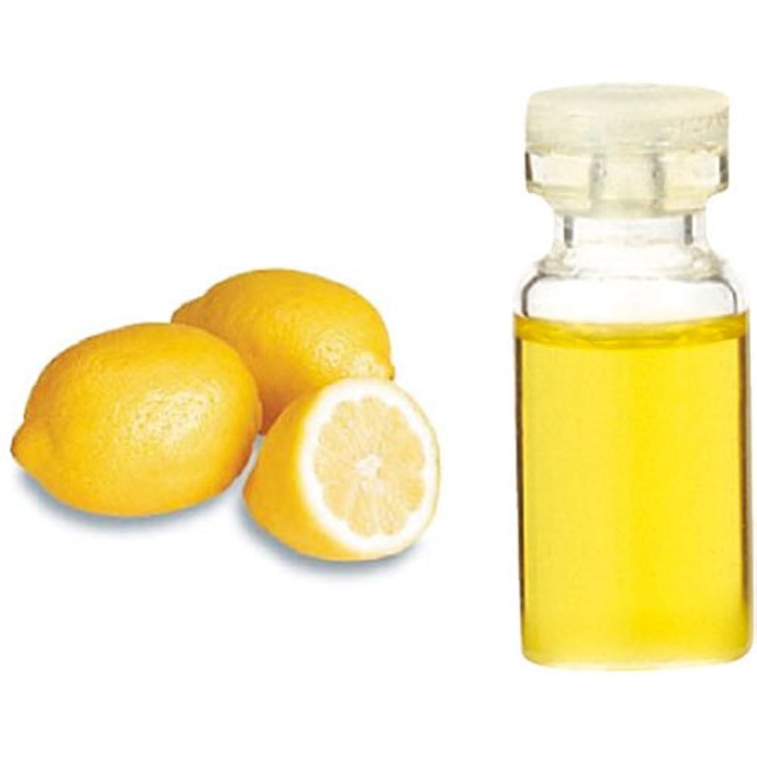 私たち自身製油所指紋生活の木 C レモン エッセンシャルオイル 10ml
