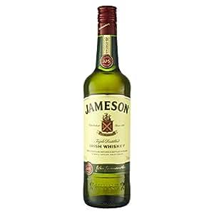 ジェムソン 700ml