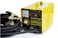 スター電器(スズキッド) 解氷機 ハイホットプラス SSS-250Z