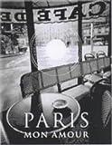 Paris Mon-amour (Evergreen Series)
