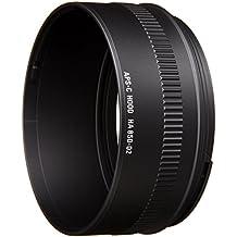 Sigma Hood Adapter for 85mm f/1.4 EX DG HSM Lens