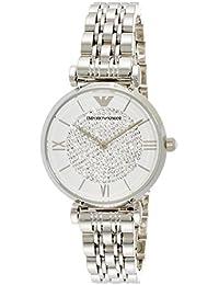 [エンポリオ アルマーニ]EMPORIO ARMANI 腕時計 AR1925 レディース 【正規輸入品】