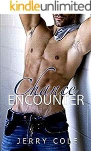 Chance Encounter (English Edition)