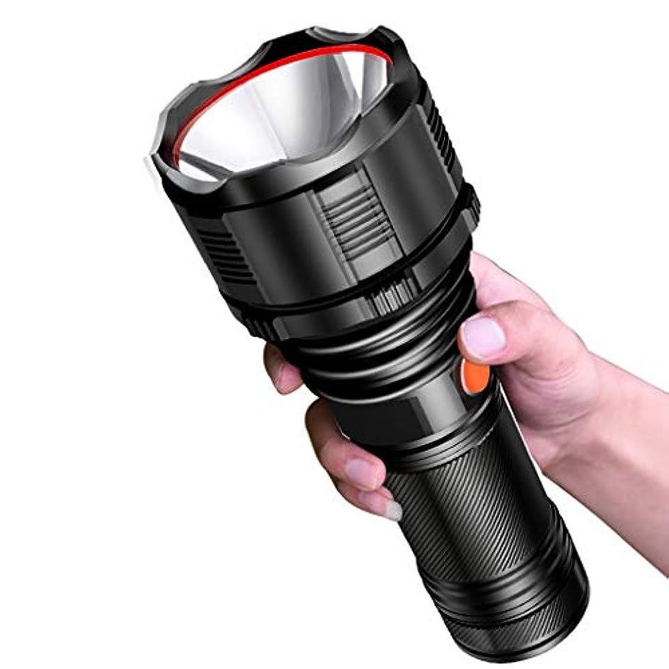 反対したつまらないこねる懐中電灯グレア充電スーパー明るい多機能キセノンランプ1000ワット狩猟ハイパワーサーサーチライトロングレンジ屋外 (サイズ さいず : 200W)