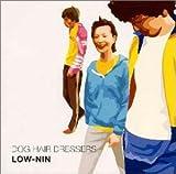 LOW-NIN