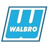 おもちゃ Wal Bro K10-HDC Repair Kit [並行輸入品]