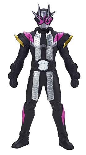 仮面ライダージオウ ライダーヒーローシリーズ13 仮面ライダージオウⅡ