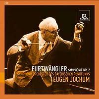 Wilhelm Furtwängler Symphonie n°2