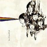 フジファブリック [CD EXTRA]