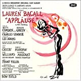 Applause (Original 1970 Broadway Cast)