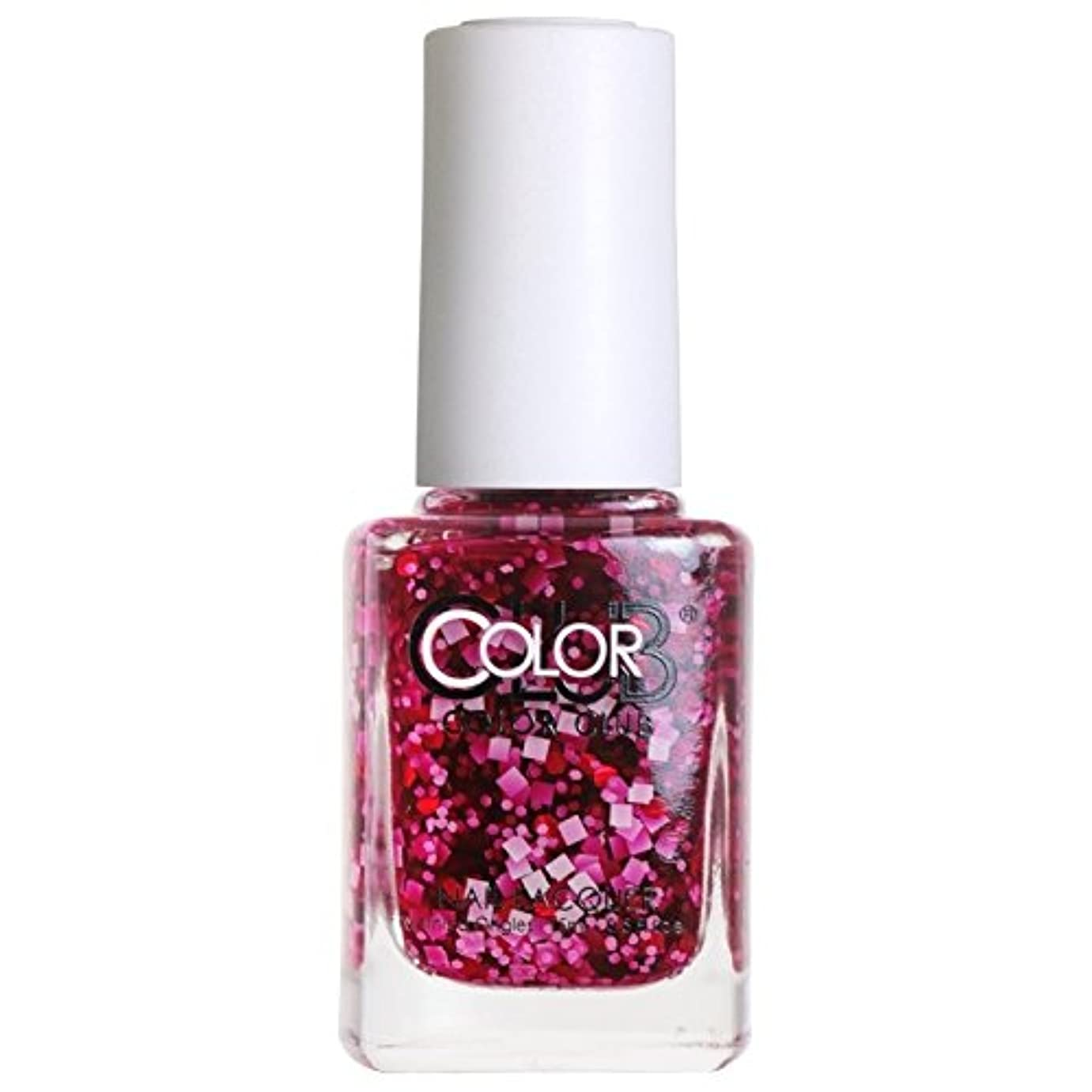 DUP フォーサイス COLOR CLUB D192 All Eyes on You (15mL)