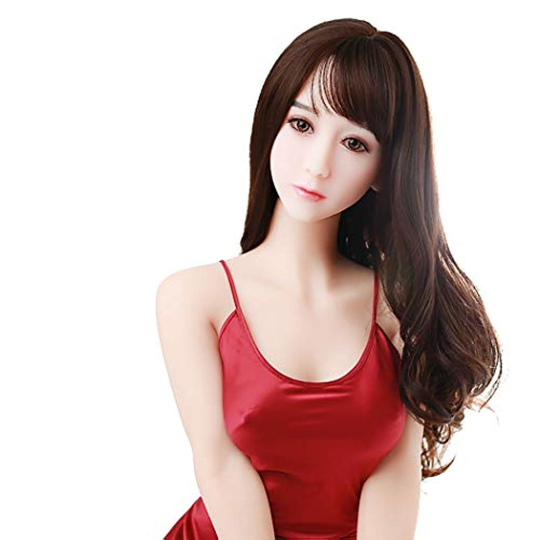 誤雲毎日JNUBOSI 大きな胸のセクシーな女の子を歩く強いサッカー サウンドをシミュレート電話ベッドスマート人形の美 165センチメートルは10周波数ダブル振動シリコーンインフレータブル人形を進めました