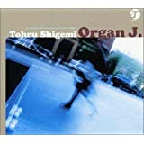 Organ J.
