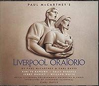 Liverpool Oratorio