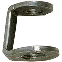 Satco â ¼ Ip X 3/ 8ip天井Hickeyモデル番号90–175-sat