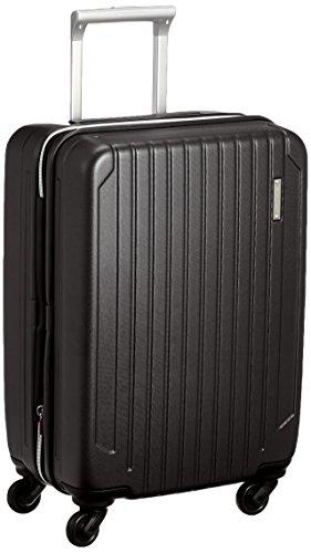 サンコー  ACTIVE CUBE SKYMAX S スーツケース スカイマックス 大容量 軽量 機内持込 極静キャスター 小型 軽量 容量39L