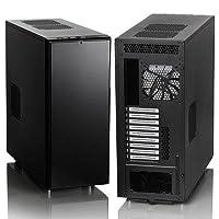 Define XLブラックパールr2エレクトロニクスコンピュータネットワーク
