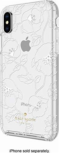 kate spade new york Dreamy Floral White ケイトスペードニュー...