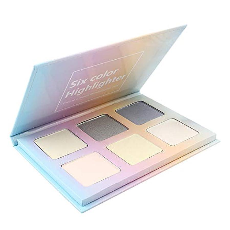 化粧品蛍光ペンアイシャドウクリームメイクアップパレットパウダーセットブラシセット