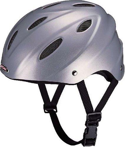 オージーケー(OGK) CLIFF ヘルメット