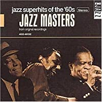 Jazz Superhits of the 60's