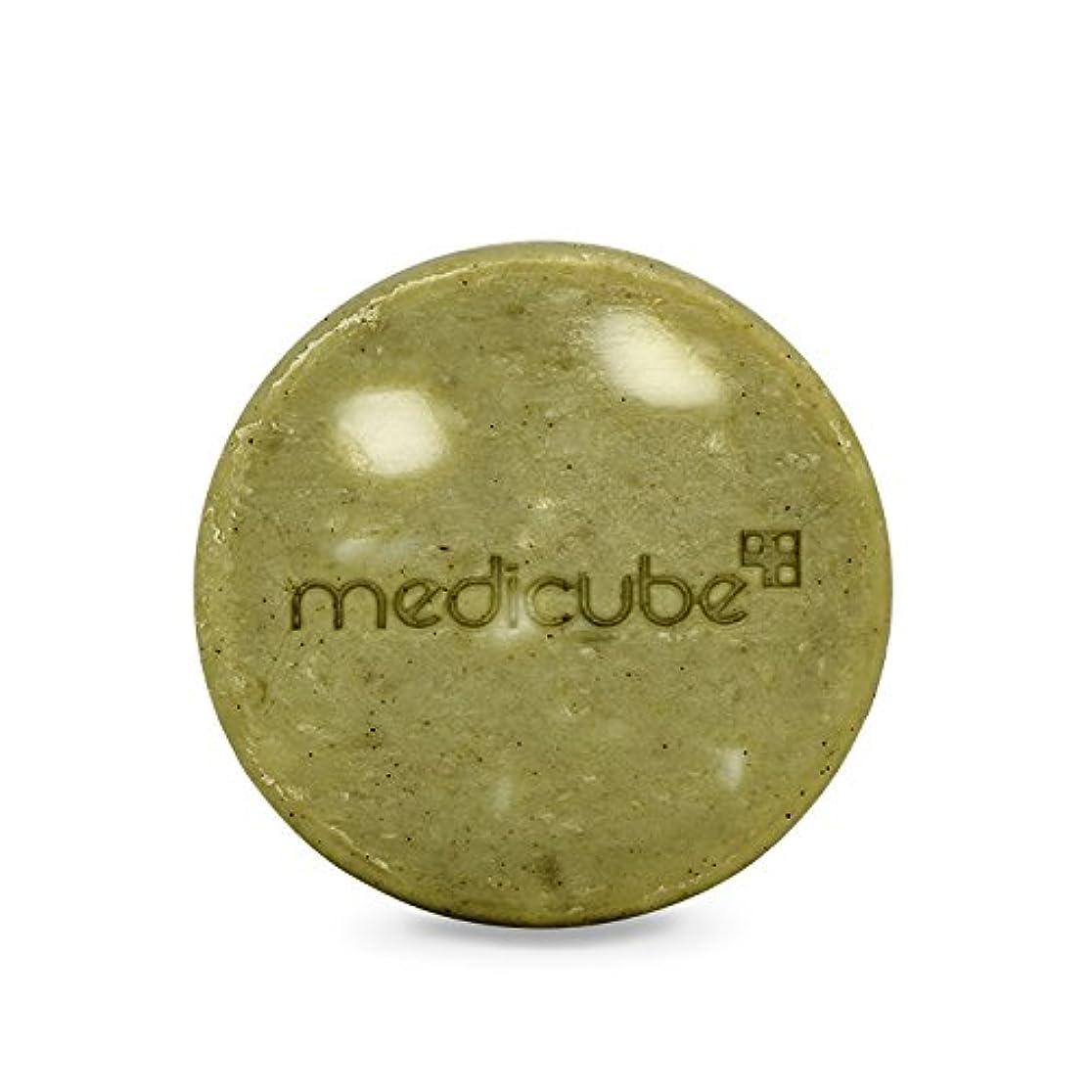 周り注釈軽く[Medicube]Red Body Bar / メディキューブレッドボディバー / 正品?海外直送商品 [並行輸入品]