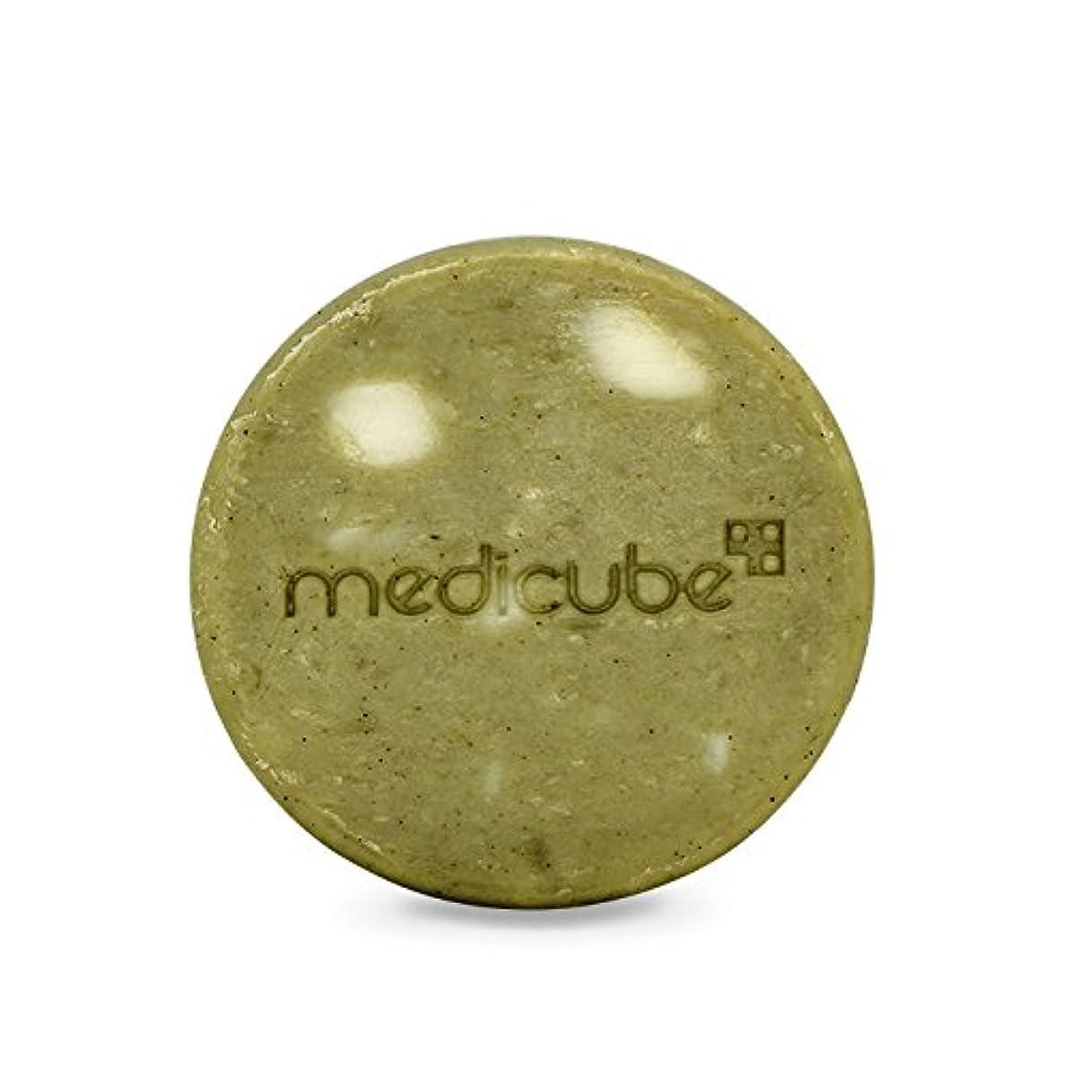 彼女はヒントなだめる[Medicube]Red Body Bar / メディキューブレッドボディバー / 正品?海外直送商品 [並行輸入品]