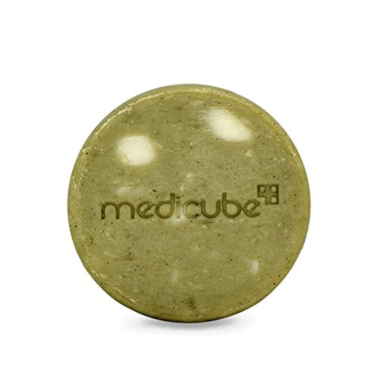 名詞有彩色の極貧[Medicube]Red Body Bar / メディキューブレッドボディバー / 正品?海外直送商品 [並行輸入品]