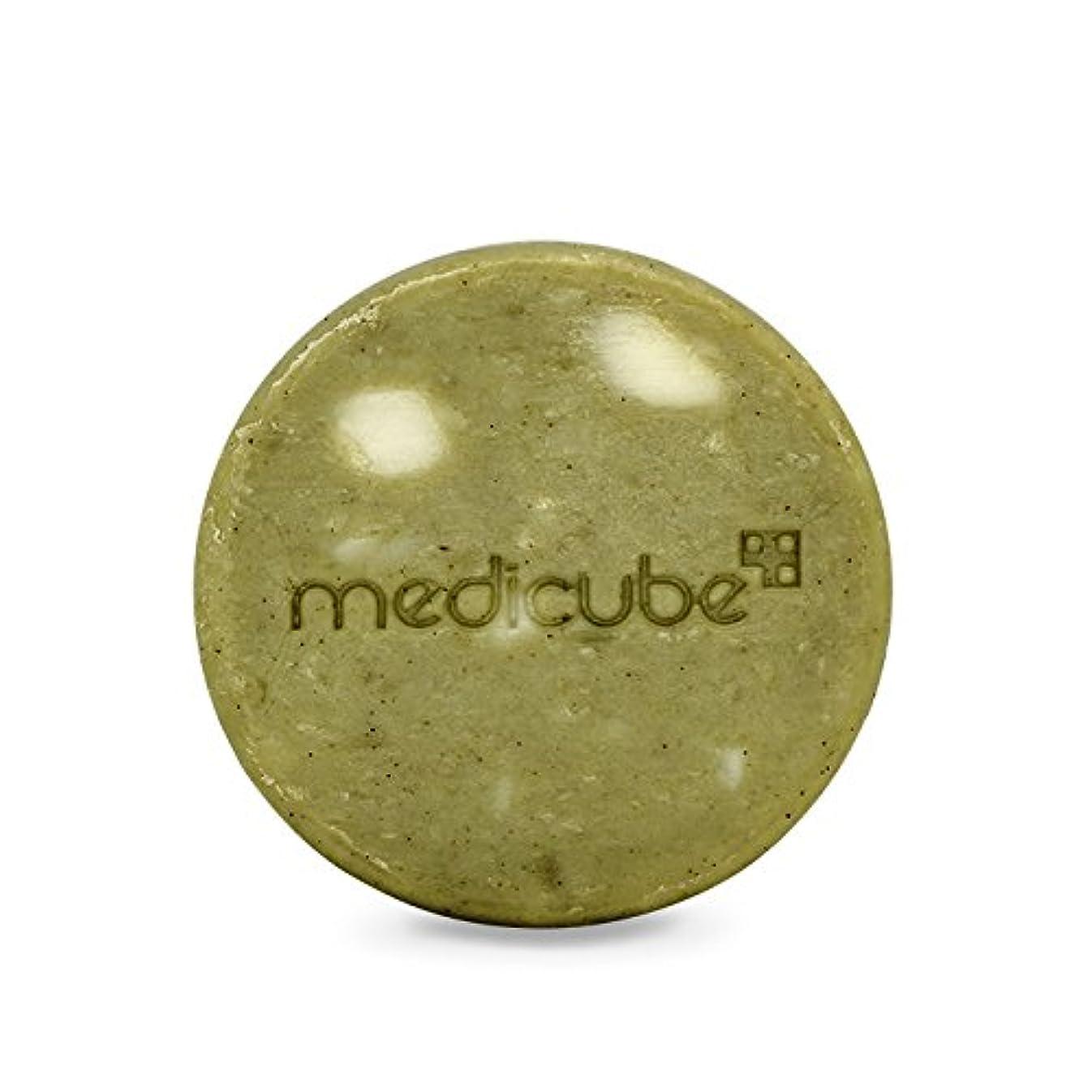 所持影響する底[Medicube]Red Body Bar / メディキューブレッドボディバー / 正品?海外直送商品 [並行輸入品]