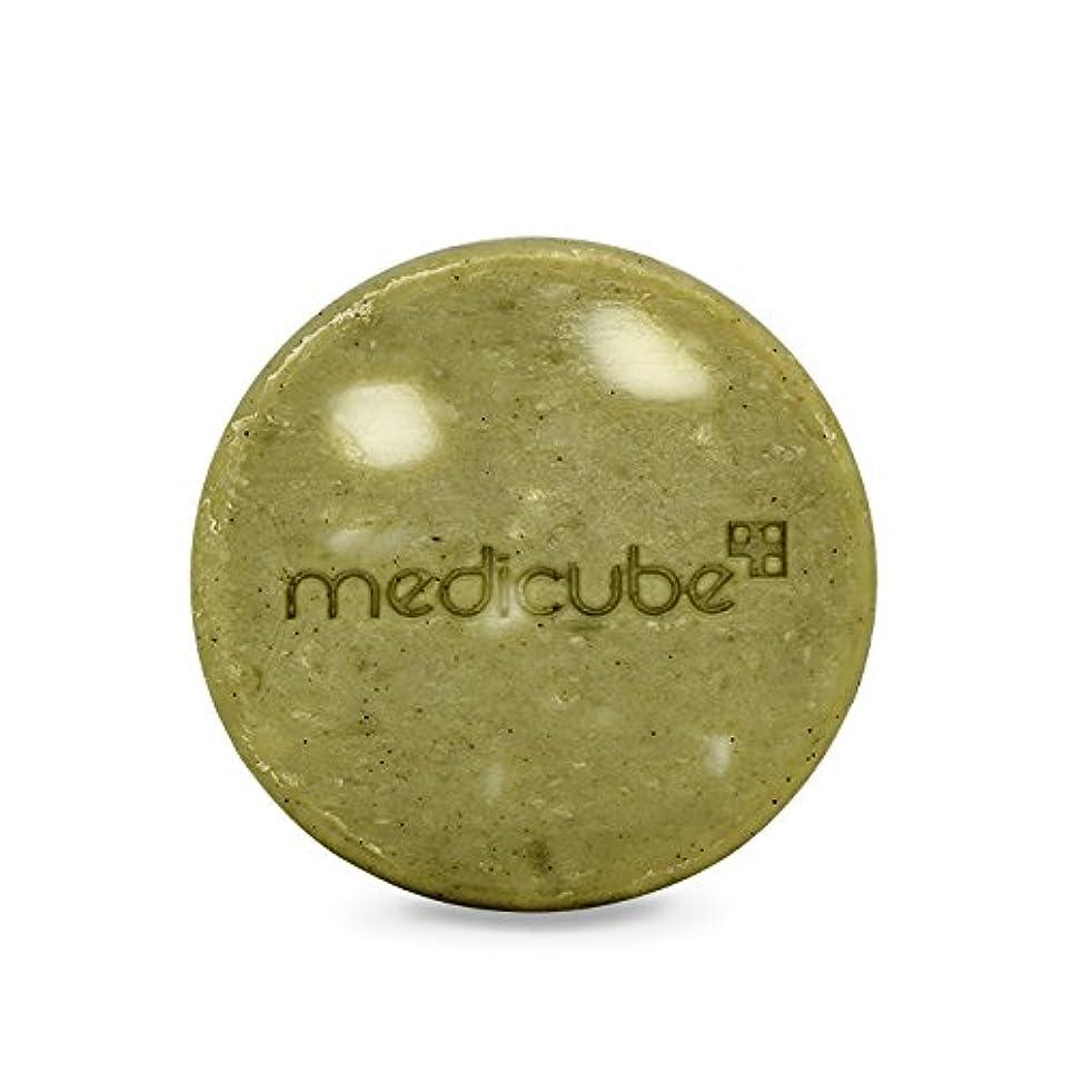 地獄人に関する限りばかげている[Medicube]Red Body Bar / メディキューブレッドボディバー / 正品?海外直送商品 [並行輸入品]