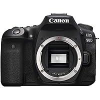 Canon デジタル一眼レフカメラ EOS 90D ボディー EOS90D