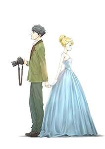 TVアニメ「 多田くんは恋をしない 」オープニングテーマ「オトモダチフィルム」