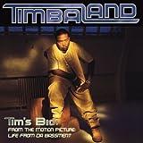 Tim's Bio: Life From da Basement