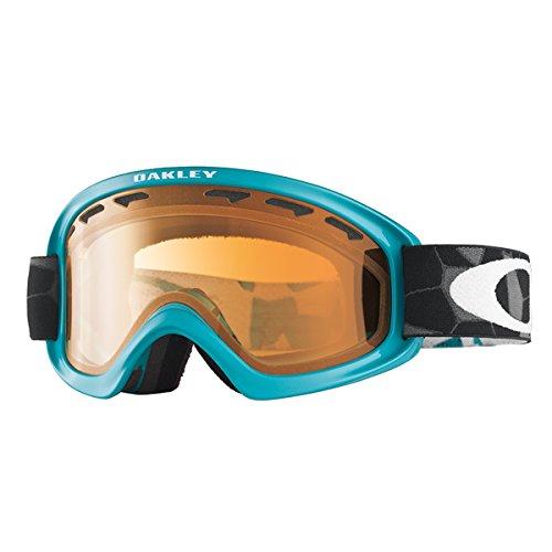 OAKLEY(オークリー) スキー・スノーボードゴーグル O2 XS オーツーエックスエス OO7048-04
