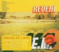 Reveal (Wdva) (Dig)